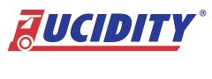 Lucidity Australia