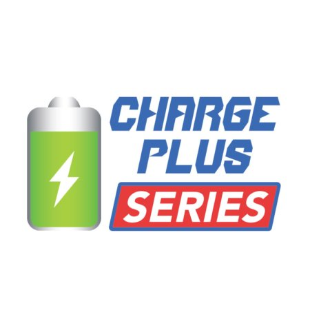 Charge Plus Series
