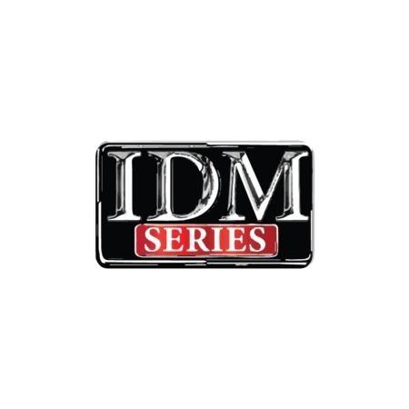 IDM Series