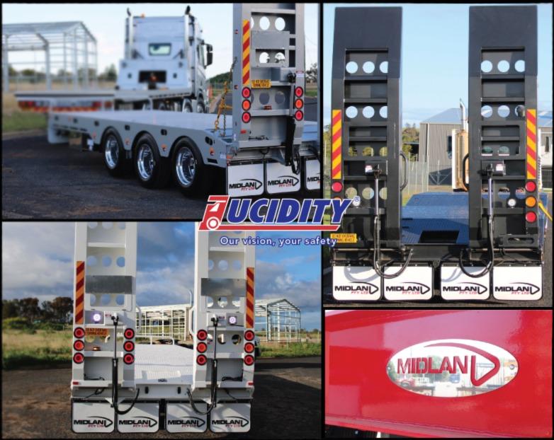 midland-trailers-lucidity-australia