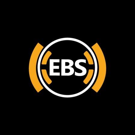 EBS Status Lamp Kit