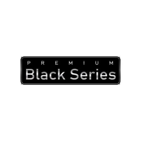 Premium Black Series